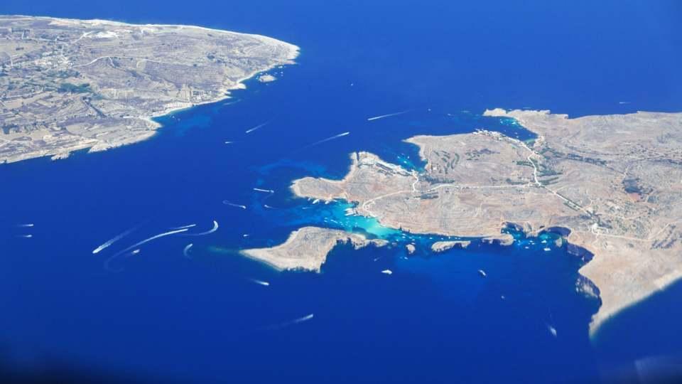 Malta Risikogebiet Rki